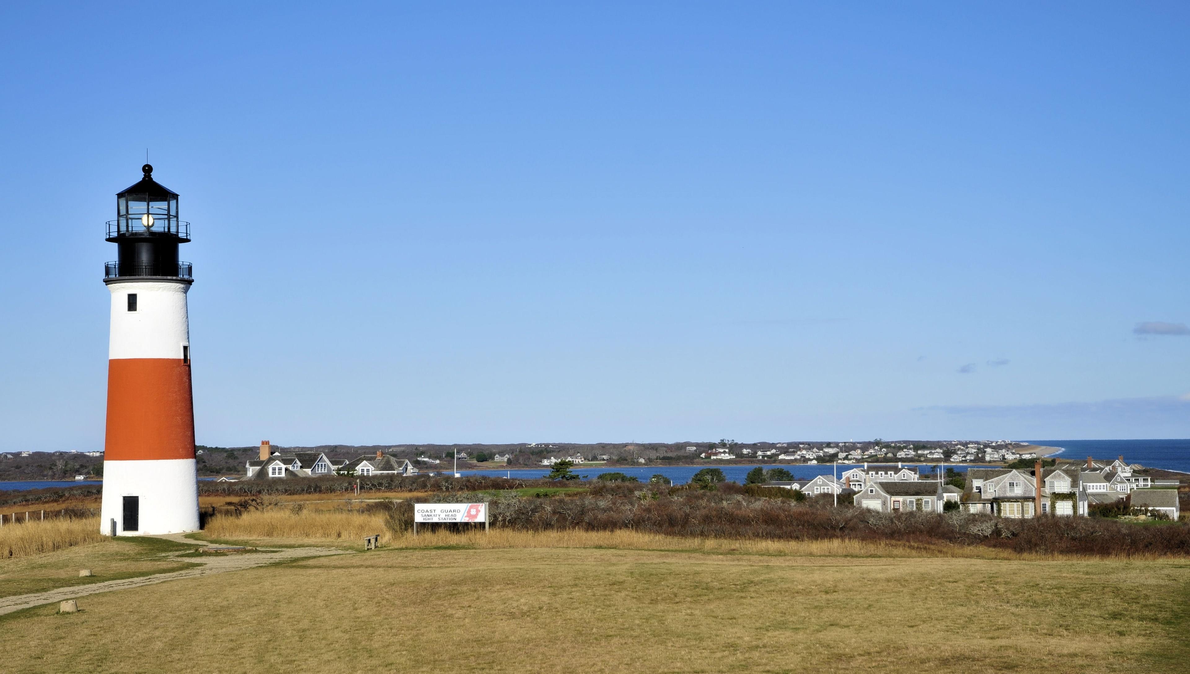 Siasconset, Massachusetts, United States of America