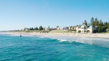 Perth/