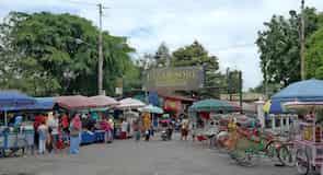 Malioboro tänav