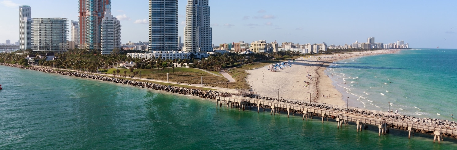 Pensacola Beach, Florida, Jungtinės Amerikos Valstijos