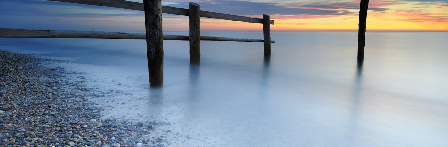 Zingst, Germany