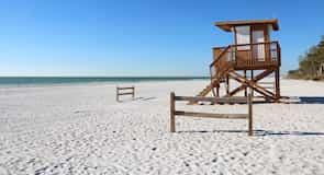 شاطئ كوكوينا