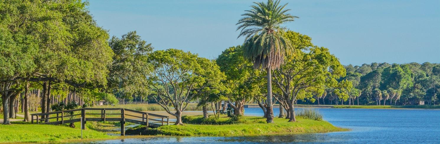 Largo, Florida, Mỹ