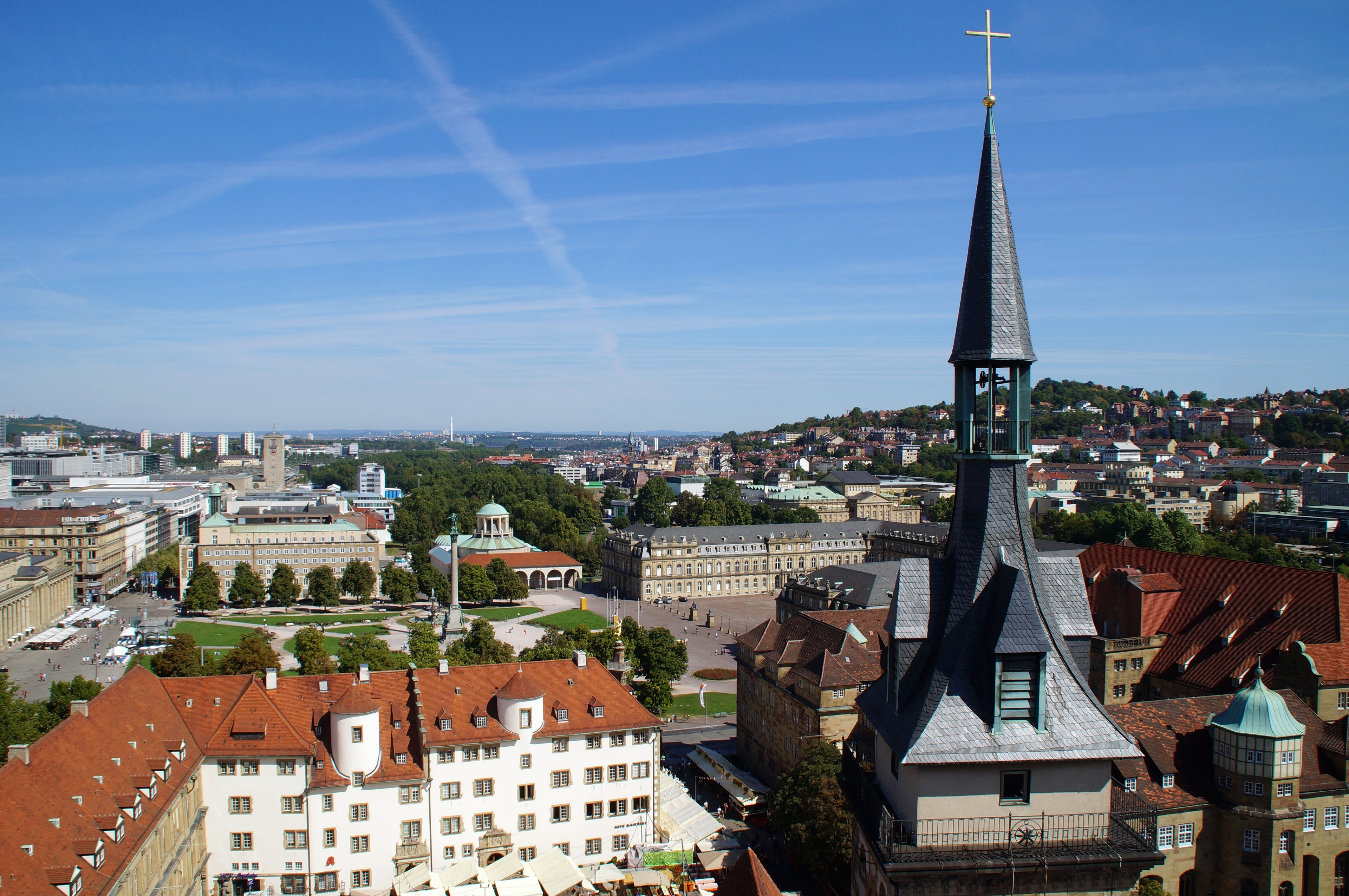 Hotels In Baden Württemberg Geöffnet