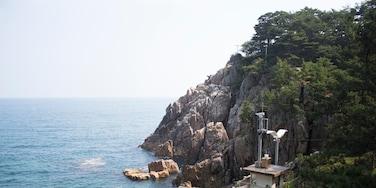 襄陽, 江原道, 韓國