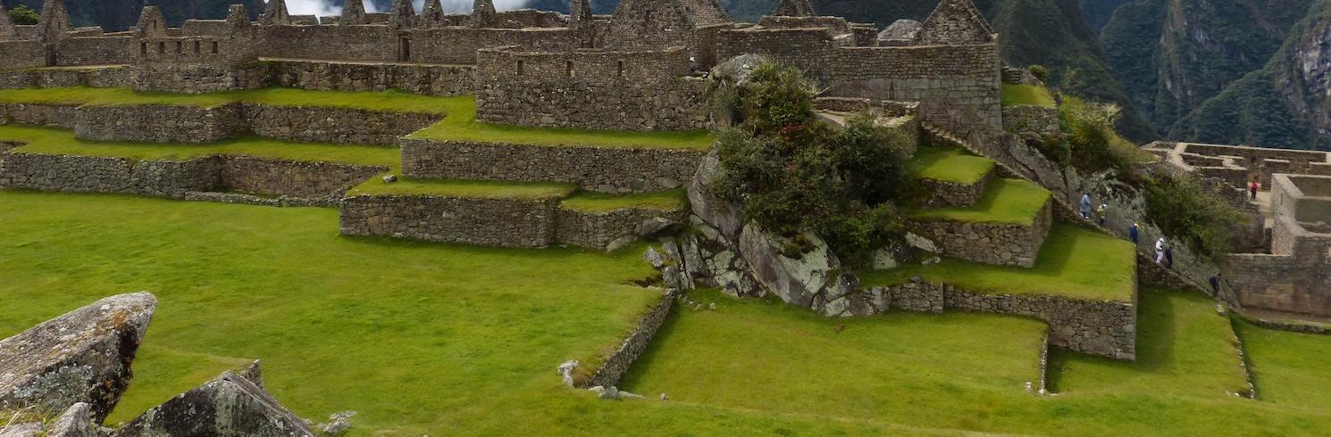 Peruu