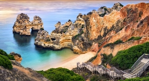 Παραλία Καμίλο