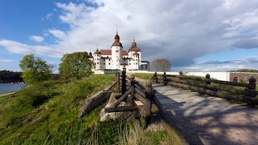 Lidköping/