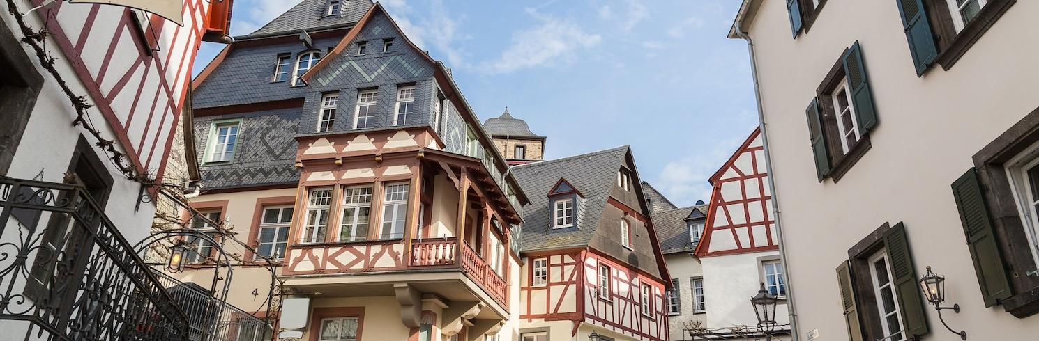 Beilstein, Deutschland