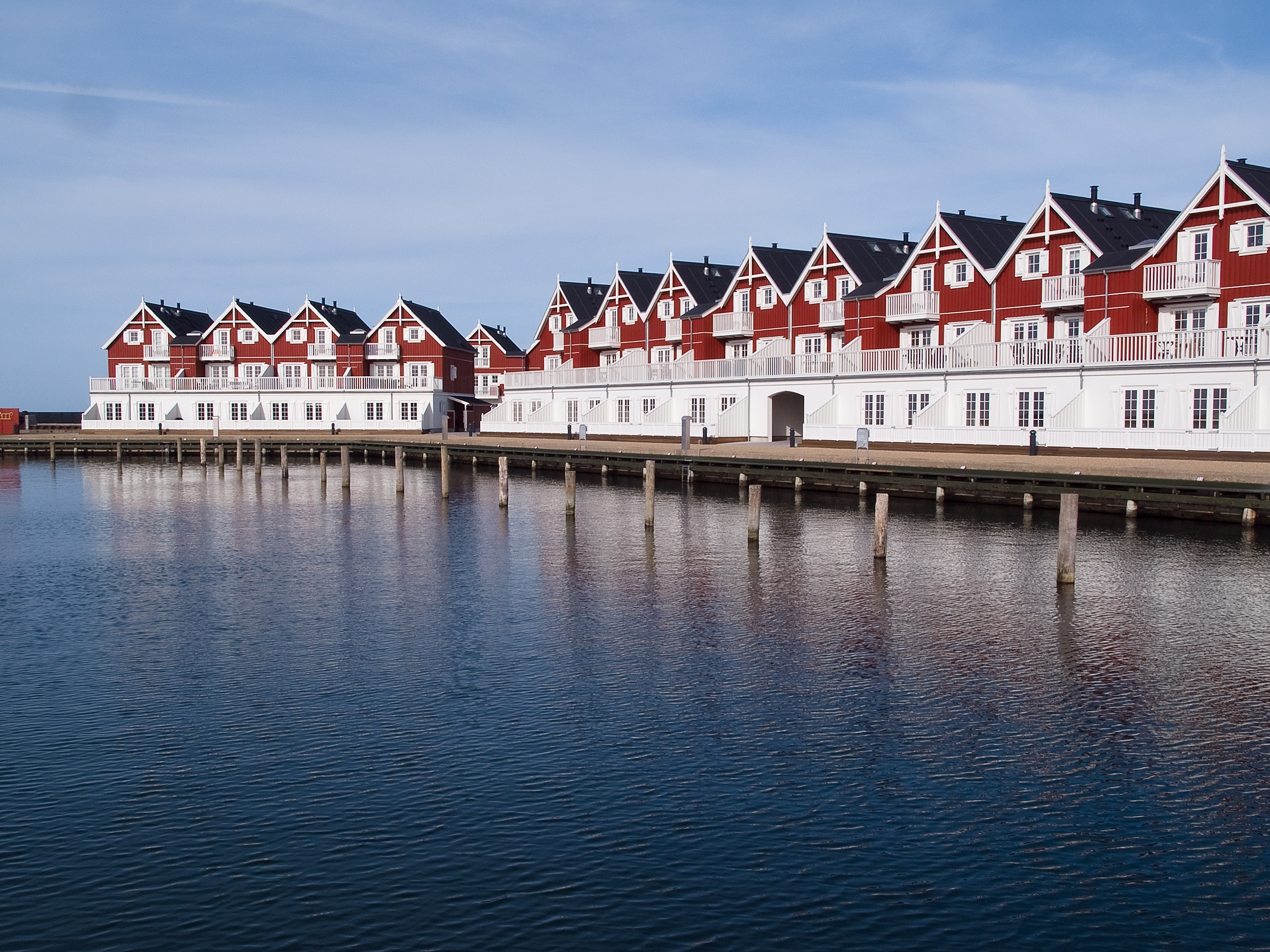 Langeland Municipality, Syddanmark, Denmark