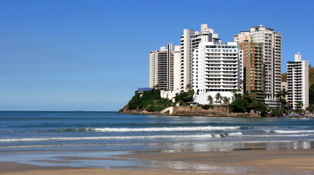 Guaruja