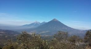 הר הגעש איפלה