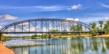Brazos, Waco, Texas, United States of America
