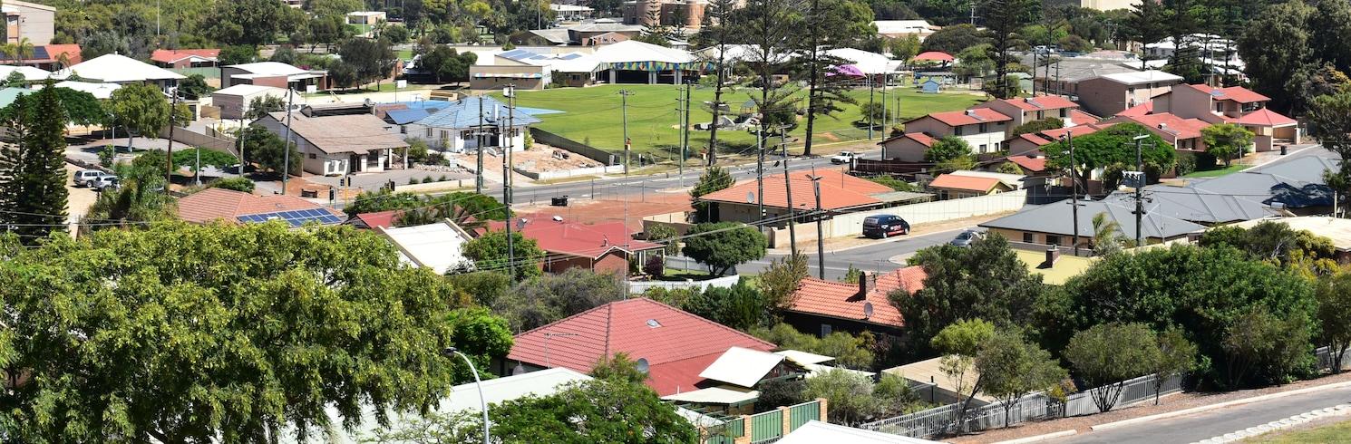 Geraldton, Australia Occidental, Australia