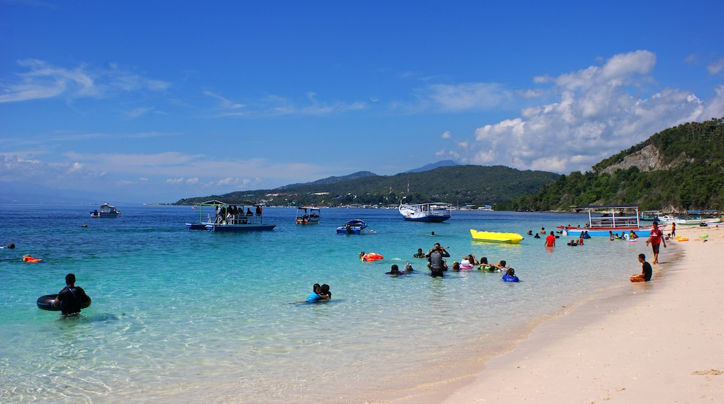 Central Sulawesi