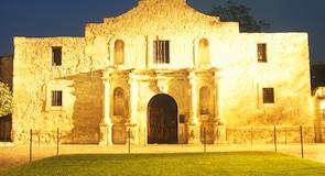 Los Alamos Tarihi Müzesi