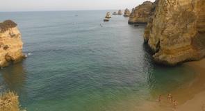 Παραλία Dona Ana