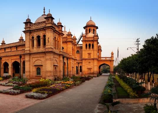 Peshawar, Pakistán