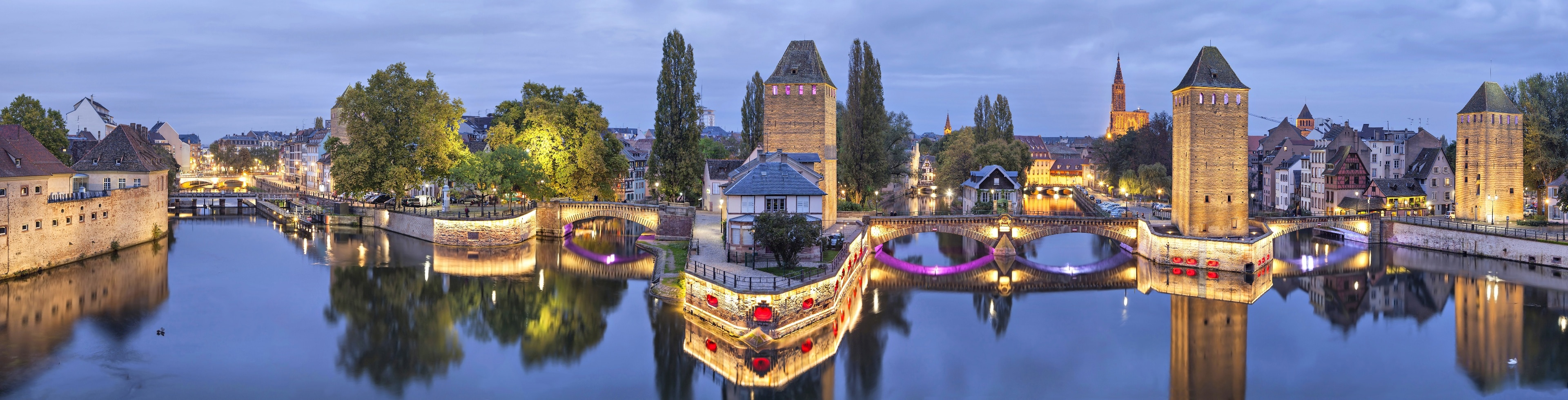 Selestat, Bas-Rhin, France