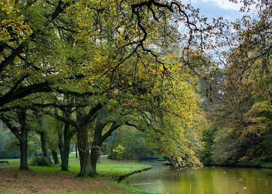 بريمن, ألمانيا