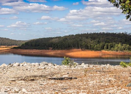 Reservoir, Western Australia, Australia