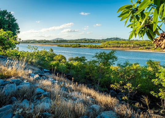 แมกเคย์, ควีนส์แลนด์, ออสเตรเลีย