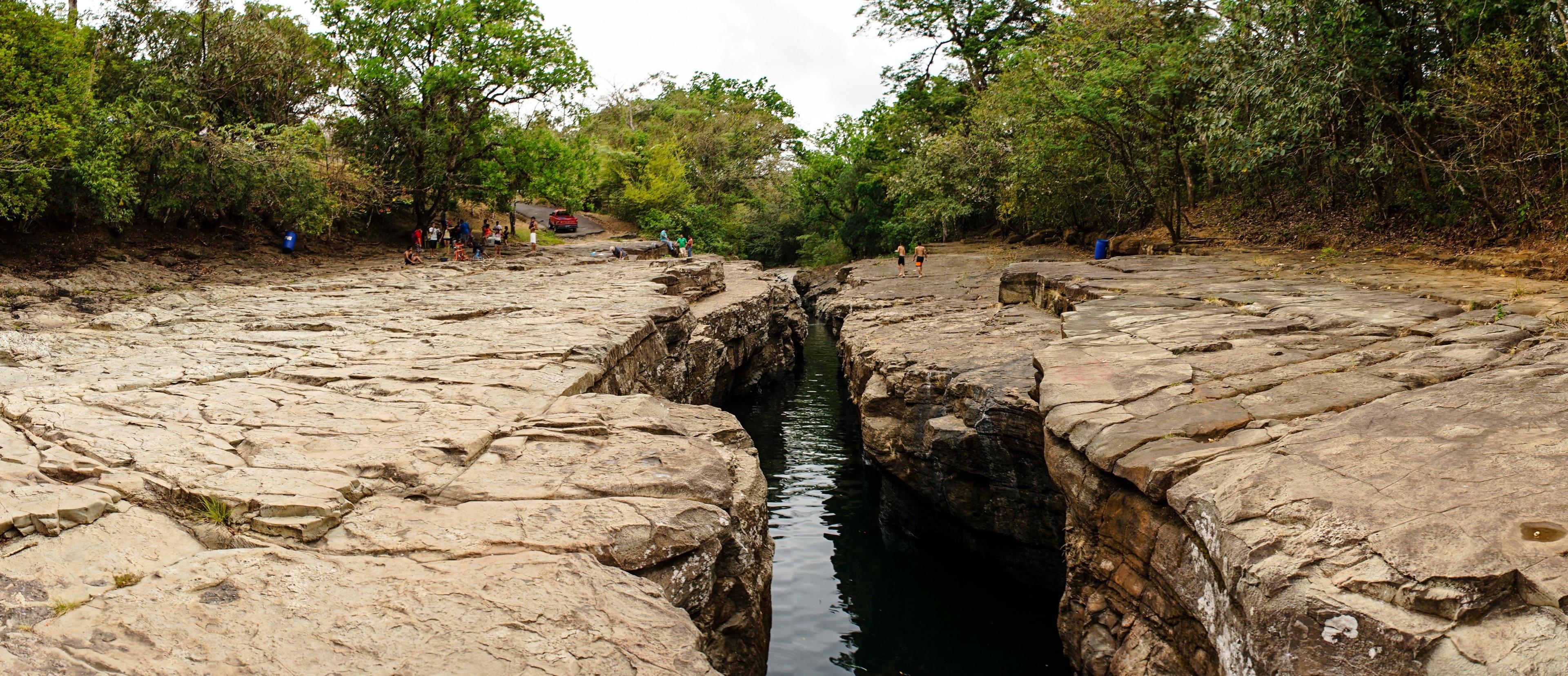 David, Chiriquí (Provinz), Panama