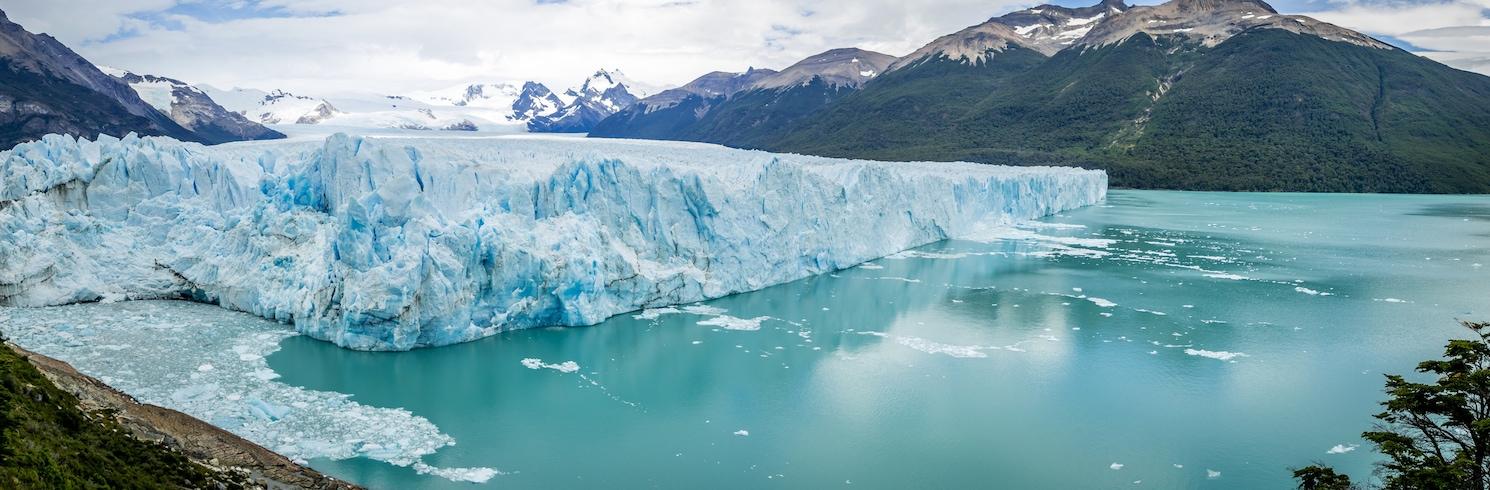 Moreno, Argentinien