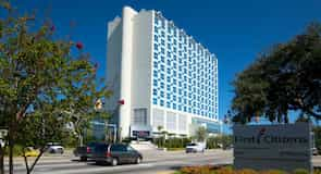 Myrtle Beach Convention Center (centrum kongresowe)