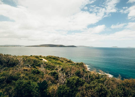 Great Southern, Western Australia, Australia