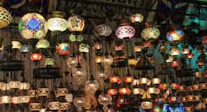 Bazar Besar