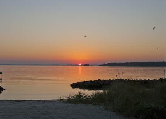 Dewey Beach, Delaware, United States of America
