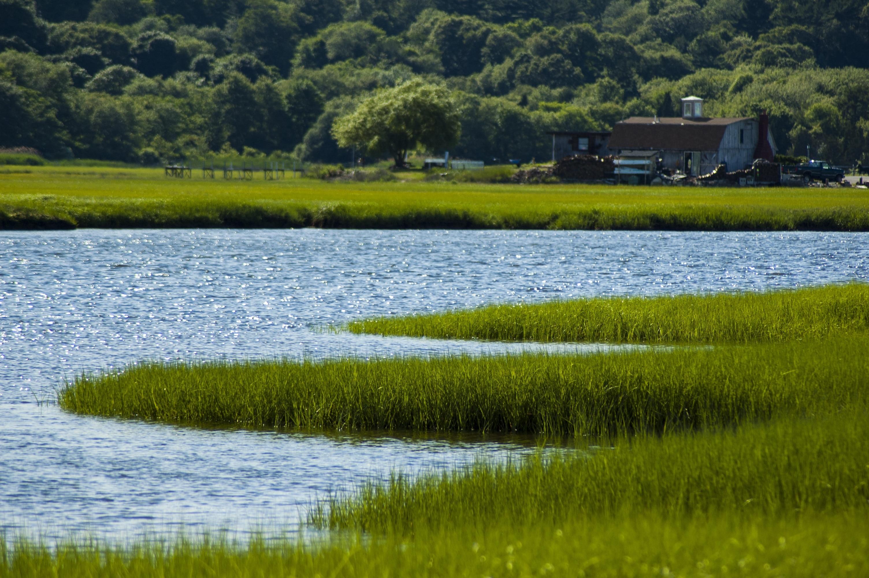 Marshfield, Massachusetts, United States of America
