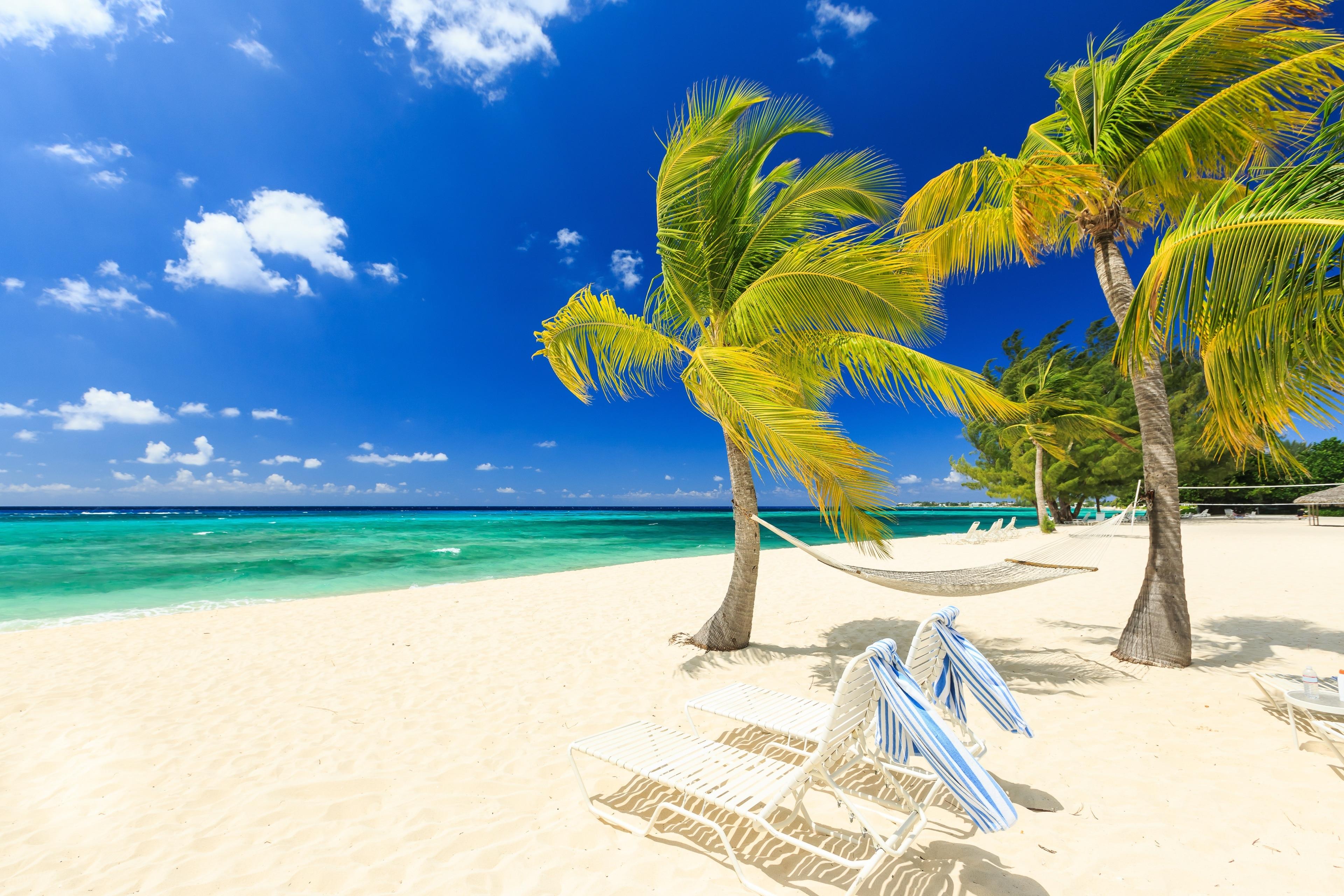 Visite Seven Mile Beach: o melhor de Seven Mile Beach, Ilhas Cayman –  Viagens 2021   Expedia Turismo
