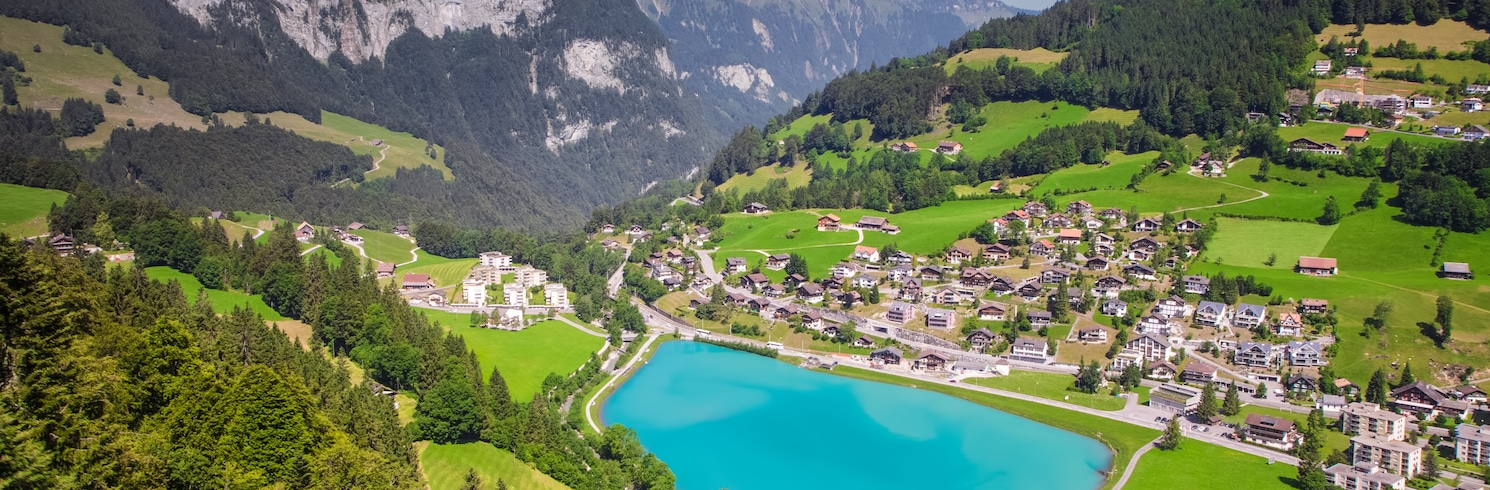 Kanton Obwalden, Schweiz