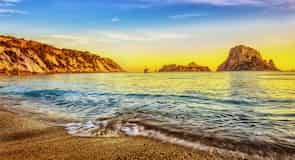 חוף קלה ד'ורט