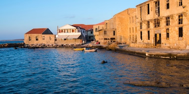 Halepa, Chania, Kreta, Griechenland
