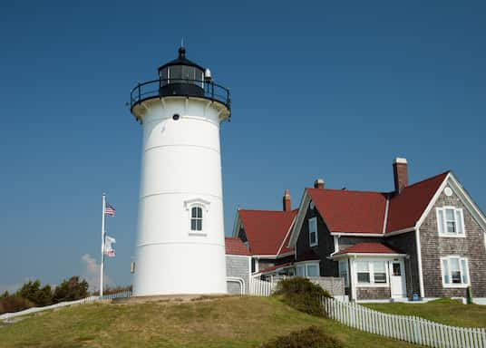 Falmouth, Massachusetts, United States of America