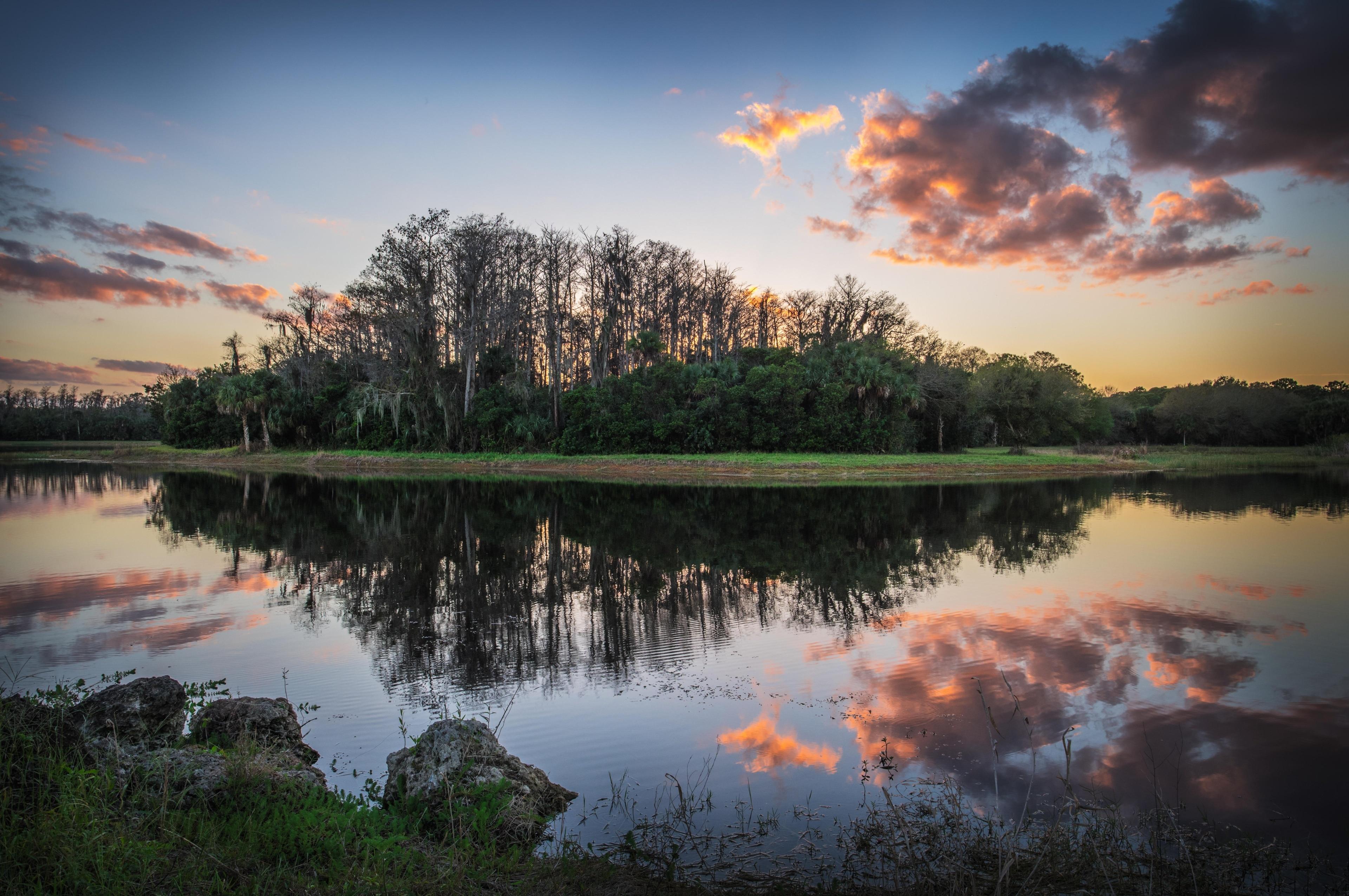 Lehigh Acres, Florida, USA