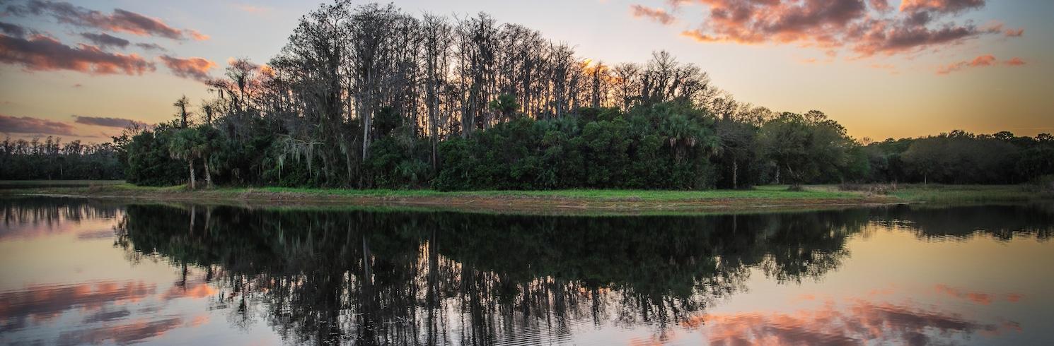 Lehigh Acres, Florida, Estados Unidos