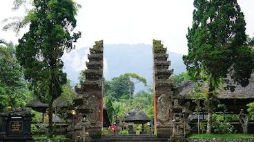 巴土卡魯廟/