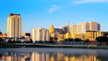Rochester/