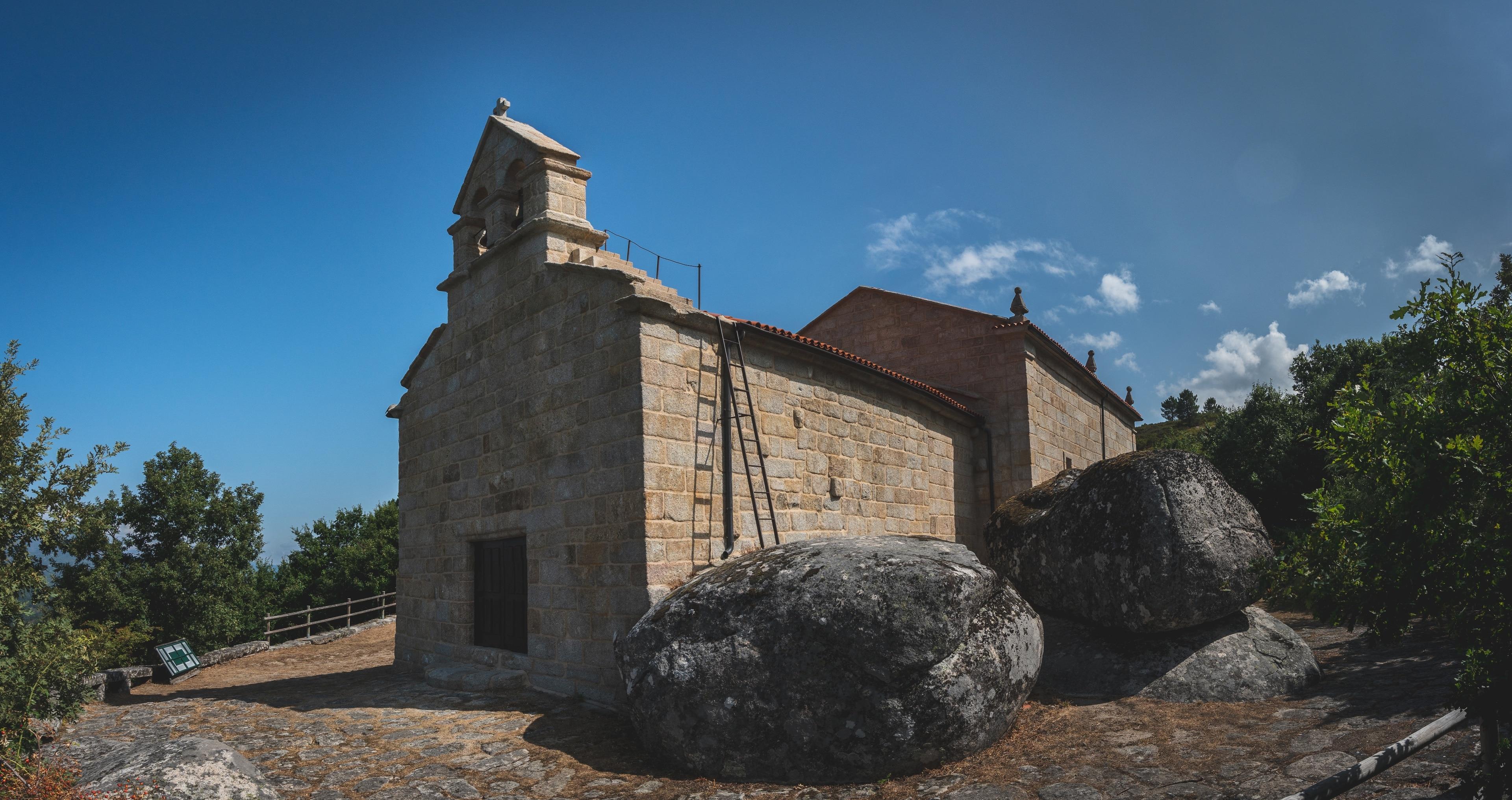 Ourense Province, Galicia, Spain