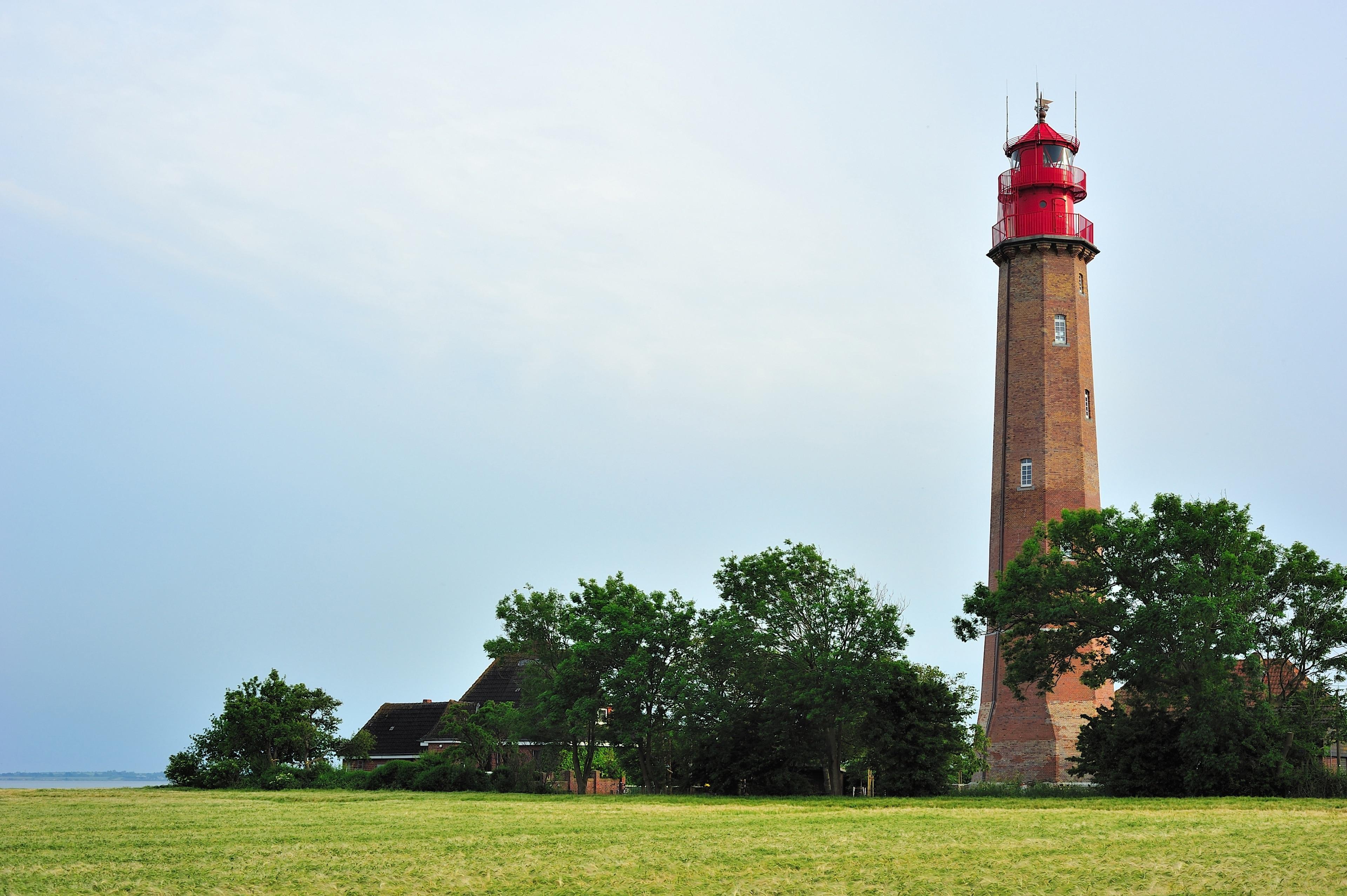 Fehmarn, Schleswig - Holstein, Alemanha