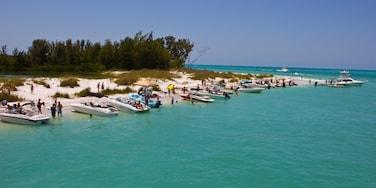 Longboat Key, Florida, United States of America