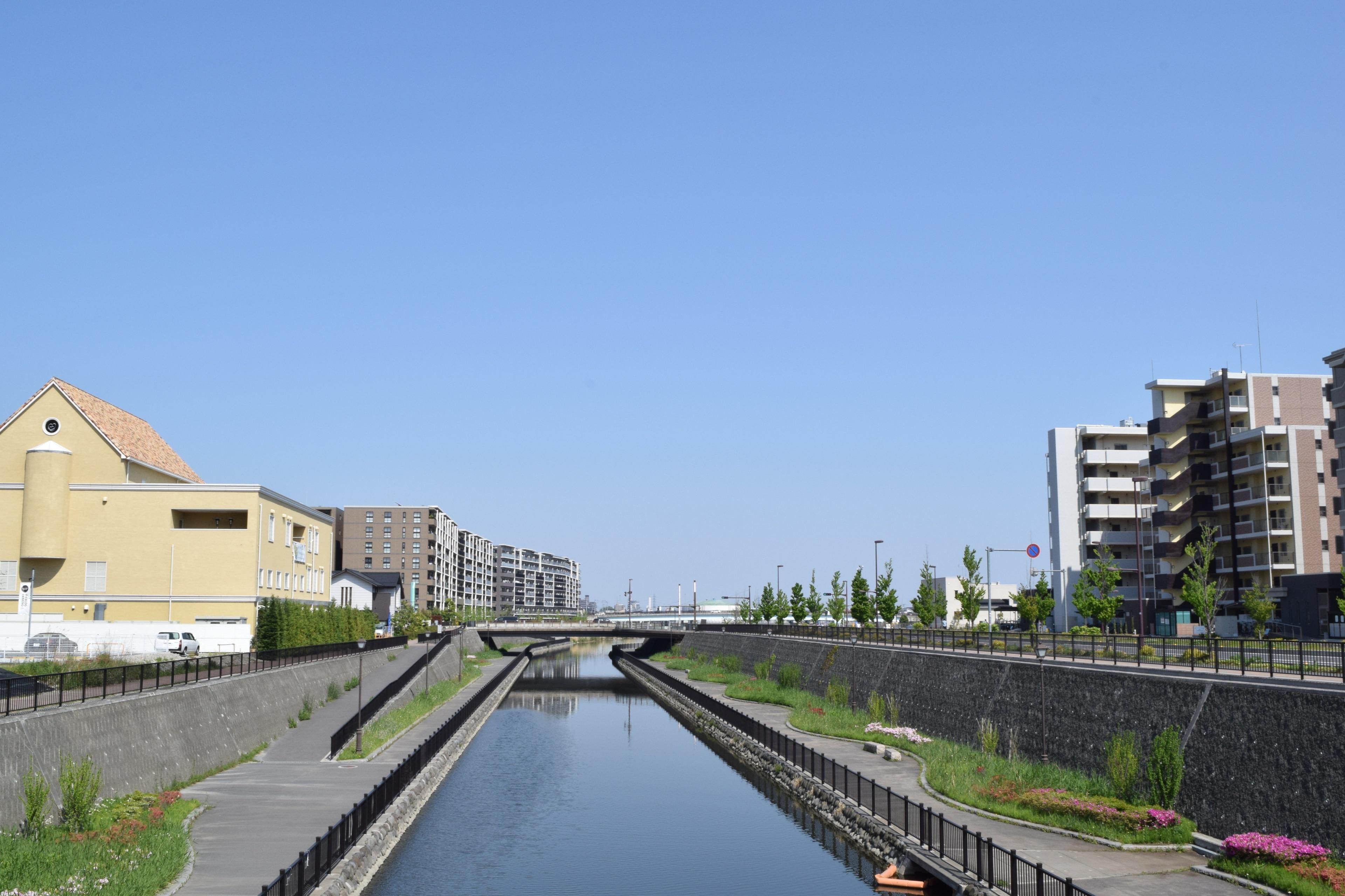 Koshigaya, Saitama Prefecture, Japan