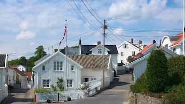Grimstad/