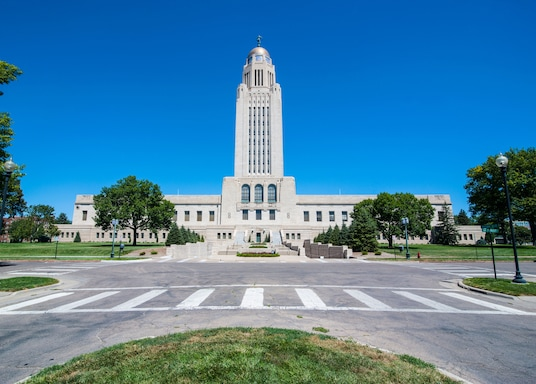 Lincoln, Nebraska, USA