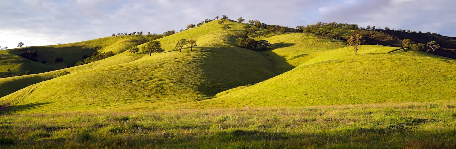Concord (e arredores), Califórnia, Estados Unidos