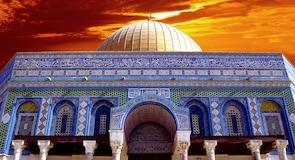 Al-Aqsa moskan